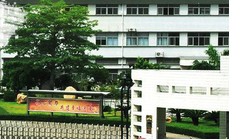 恭祝深圳市欧迪声电子科技有限公司一次性通过2020年BSCI/GSV验厂